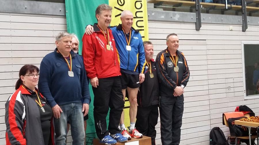 20160315_Vereinsbeicht_TT Mitteldeutsche Seniorenmeisterschaften Bild I