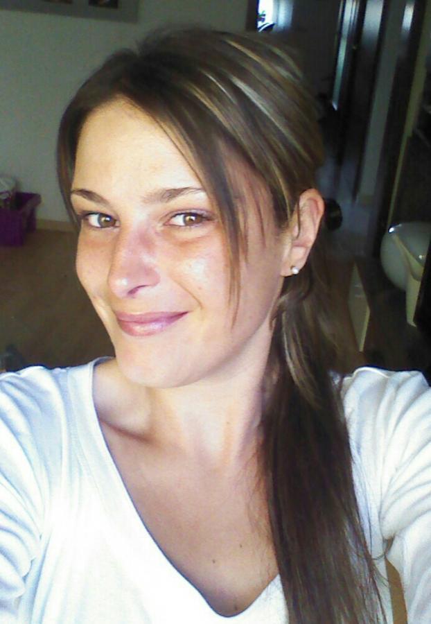 Stefanie Reinhold