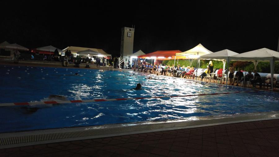 20160701_24-Stunden-Schwimmen