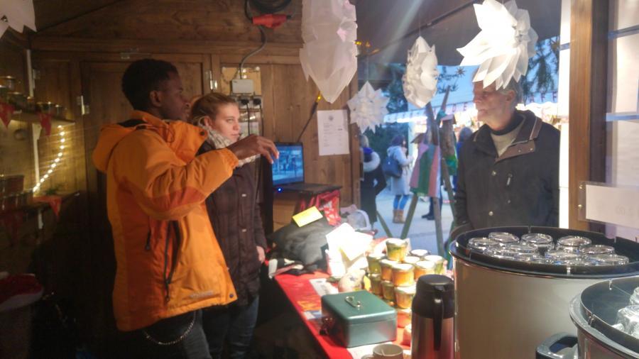 20161201_Weihnachtsmarkt 3