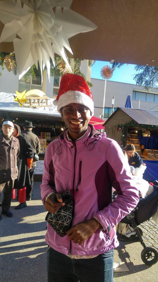 20161201_Weihnachtsmarkt 4