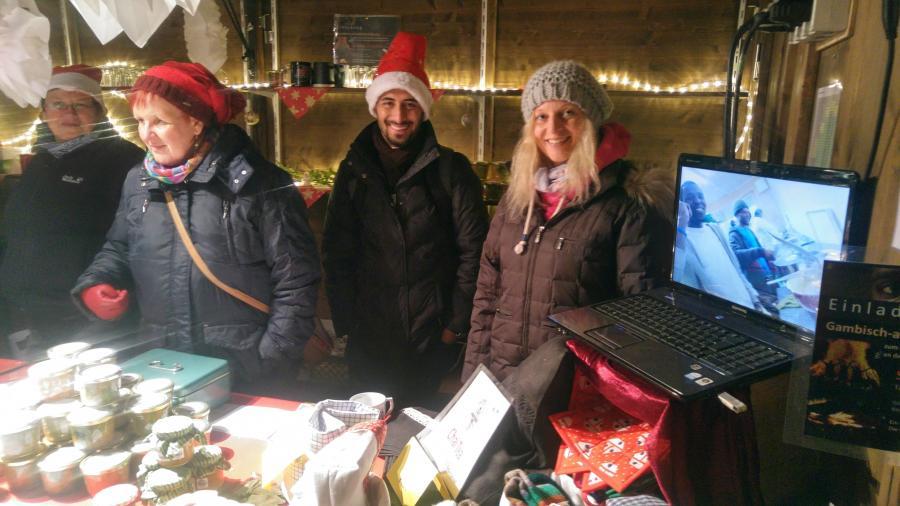 20161201_Weihnachtsmarkt 5