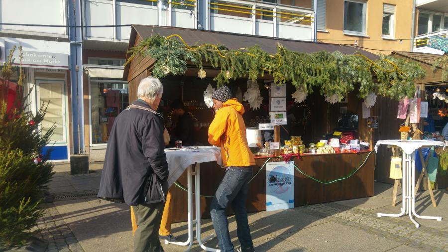 20161201_Weihnachtsmarkt 6