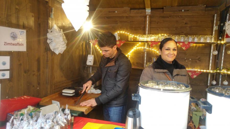 20161201_Weihnachtsmarkt 7