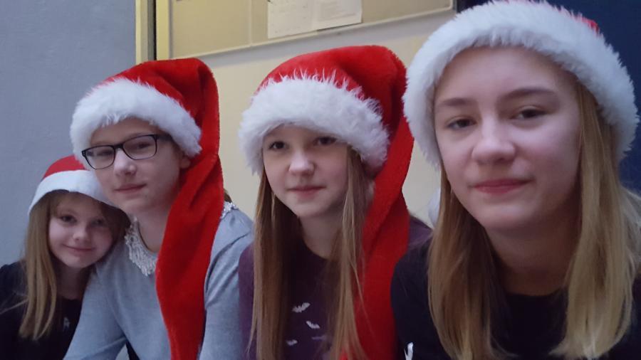 Weihnachtssingen17