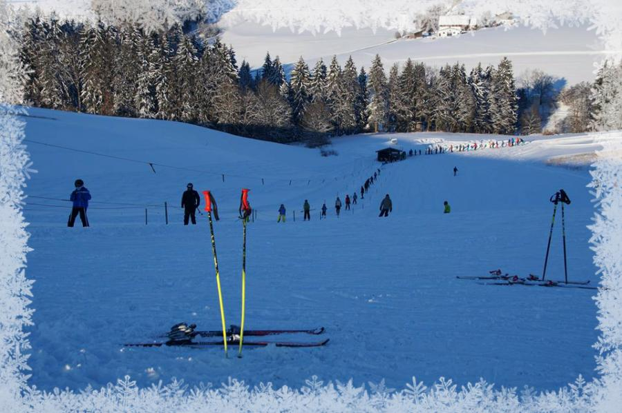 Skilift Hatzesberg 01_2017