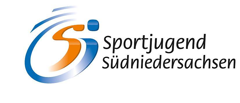 SJ Südniedersachsen