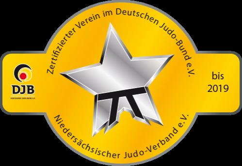 Qualitätssiegel Deutscher Judobund.jpg
