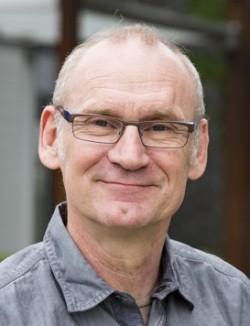 Klaus-Peter Münzer
