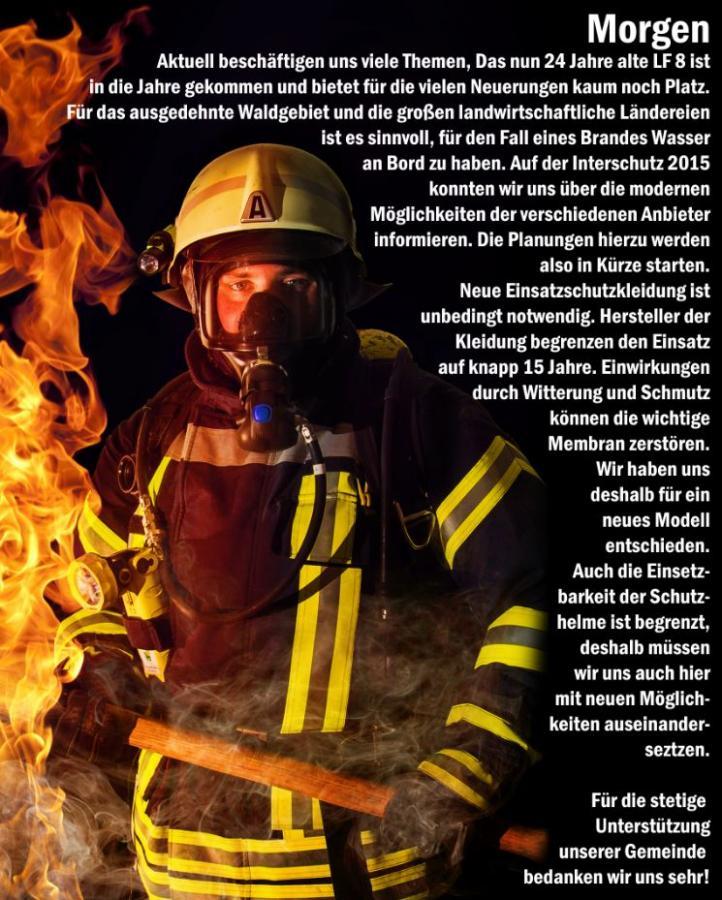 2015-06-26 125 Jahre FF SKB Plakat 8