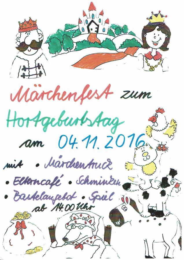2016_Hortgeburtstag