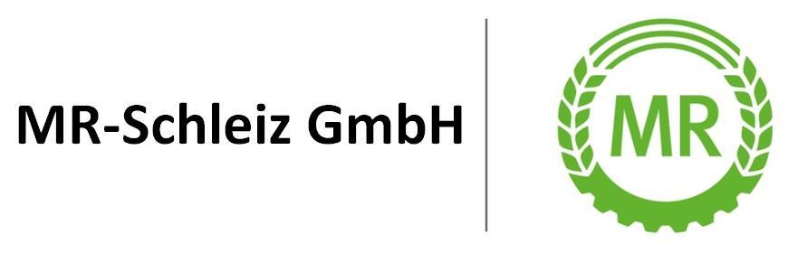 MR - Schleiz GmbH