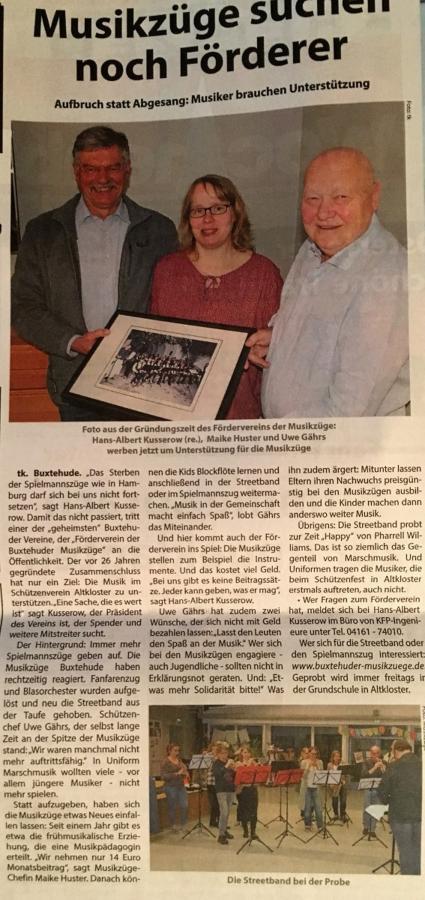 2017-04-12-Buxtehuder Wochenblatt