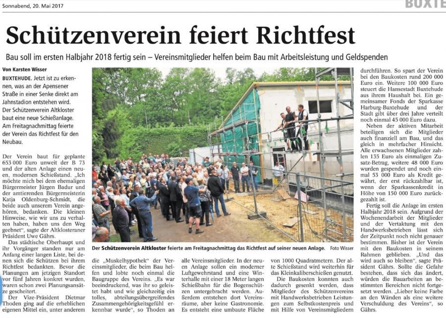 2017-05-19-Buxtehuder Tageblatt