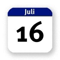 16.07.