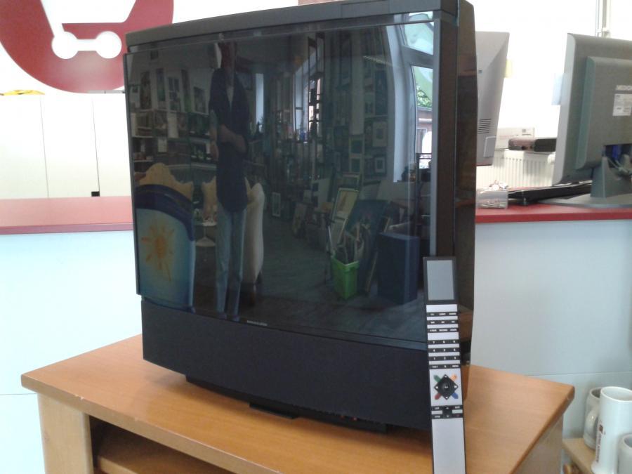 gebrauchter Fernseher Bang & Olufsen