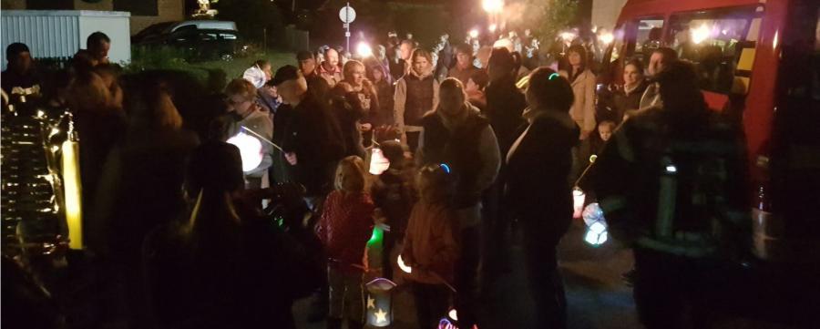 2017-10-02 Herbstfest 1