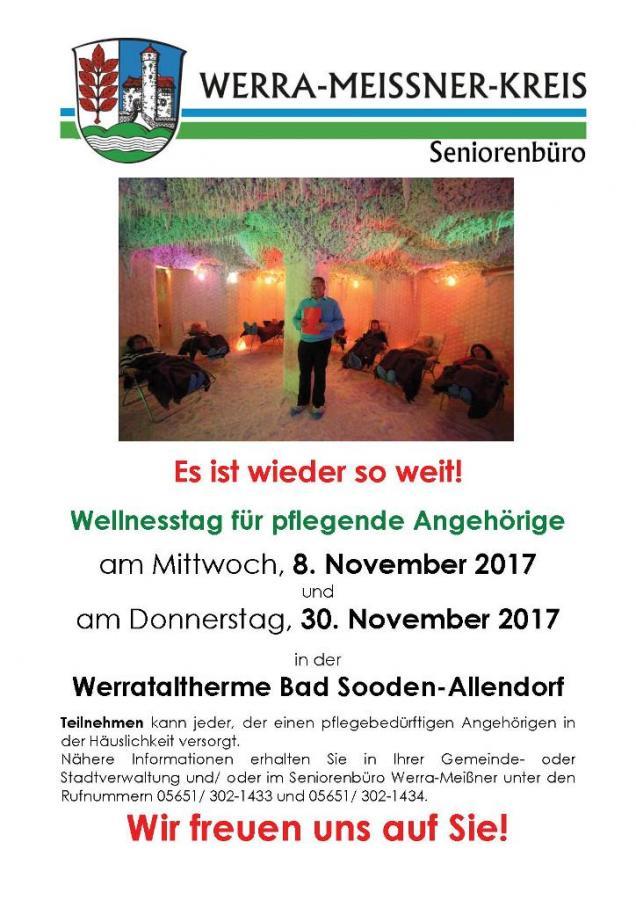 2017-11-08 Wellnesstage