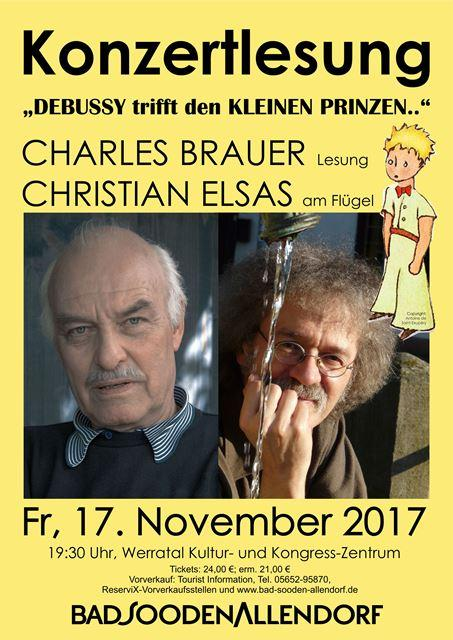 2017-11-17 Debussy BSA