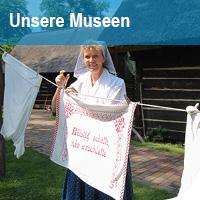 Kachel_Unsere Museen