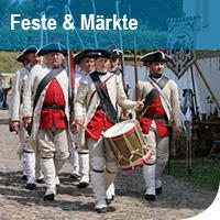 Kachel_Fest und Märkte