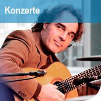 Kachel_Konzerte