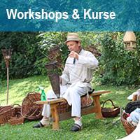 Kachel_Workshops