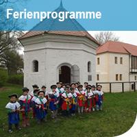 Kachel_Ferienprogramme