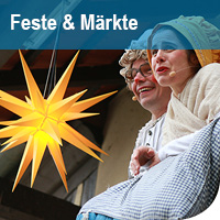 Kacheln_Feste & Märkte Winter