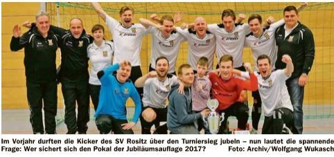 20170104_Osterländer Rundschau_Fussball Vorfreude auf spannende Begegnungen Bild1