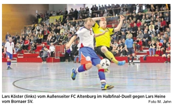 20170109_OVZ_Fussball Ehrenhain hat 20. Hallenfußball-Neujahrsturnier 2017 Bild 2 1
