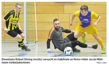 20170109_OVZ_Fussball Ehrenhain hat 20. Hallenfußball-Neujahrsturnier 2017 Bild 31