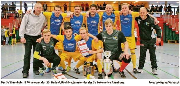 20170115_OsterlandSonntag_Fussball Traditioneller Fußballkracher zum Jahresauftakt Bild1