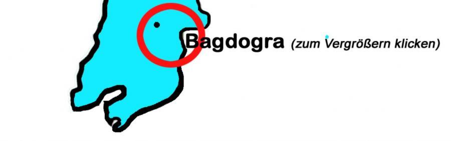 Bagdogra