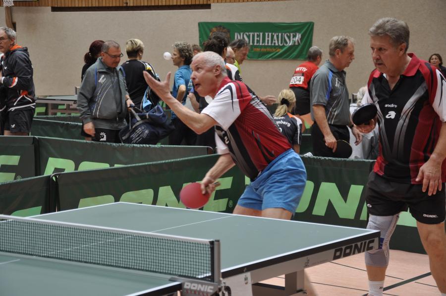 20170518 TT Deutsche- Senioren-Meisterschaft 2017 Bild