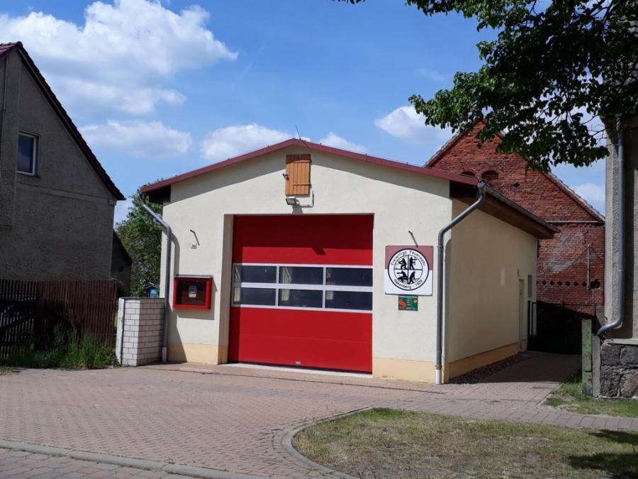 Gerätehaus_Hakenberg
