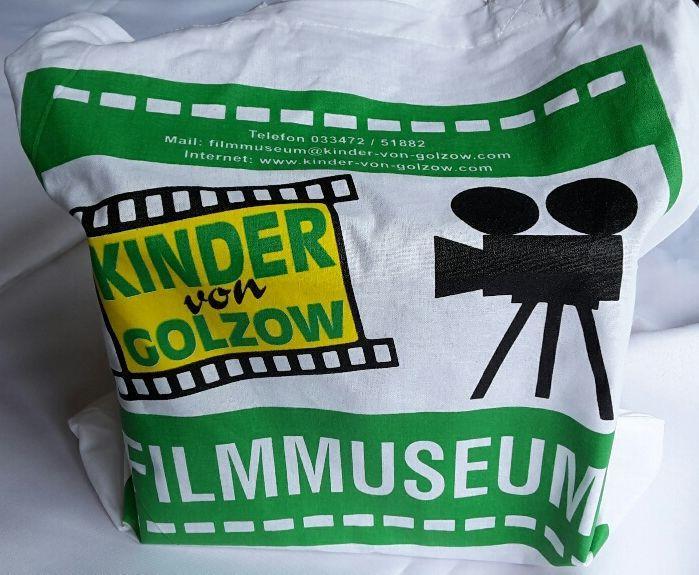Dokumentarfilmausstellung Kinder Von Golzow Museumsshop