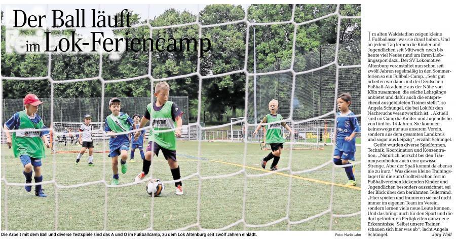 20170805_OVZ_Fussball Lok Feriencamp Der Ball läuft Bild I