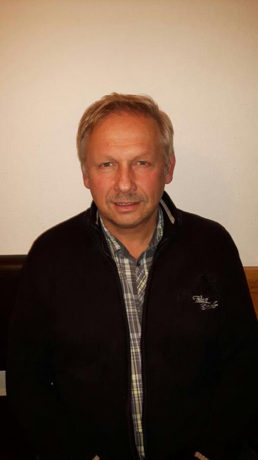 Ulrich Otto