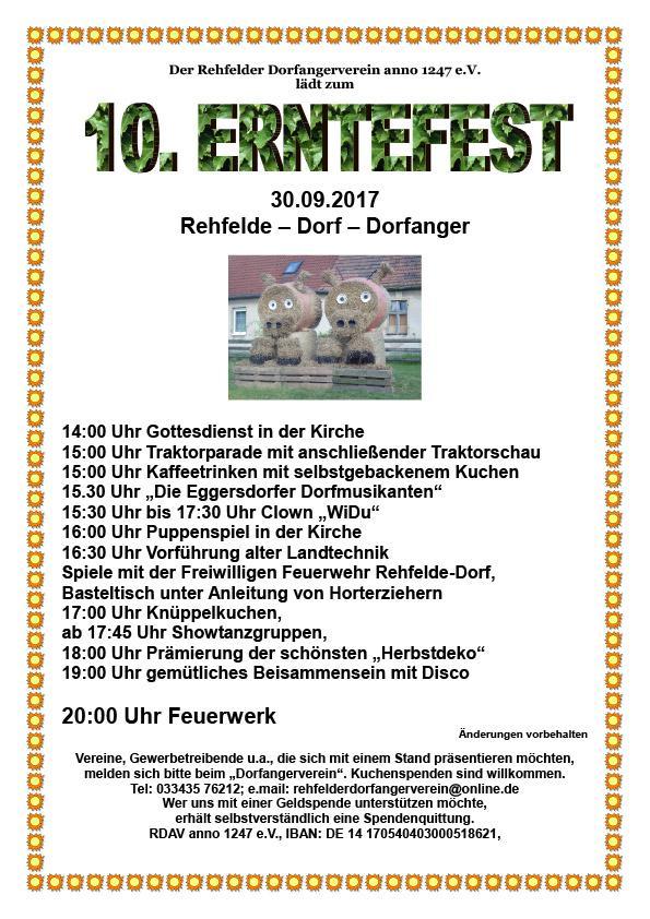 2017_Plakat Ernetfest_Neu