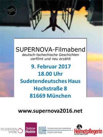 2017_Plakat_Supernova_2