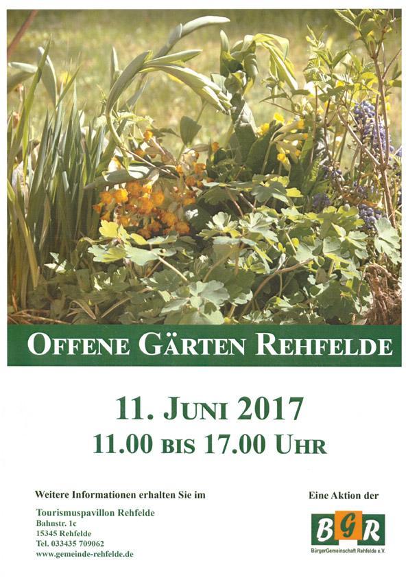 2017_offene_Gaerten