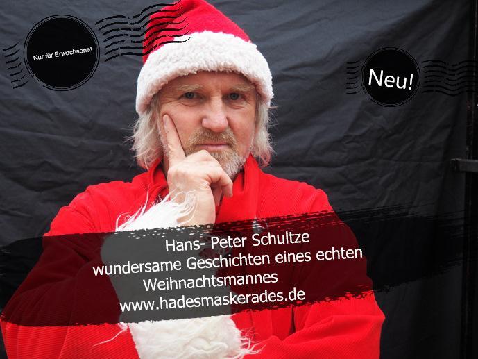 Hans-Peter Schulze