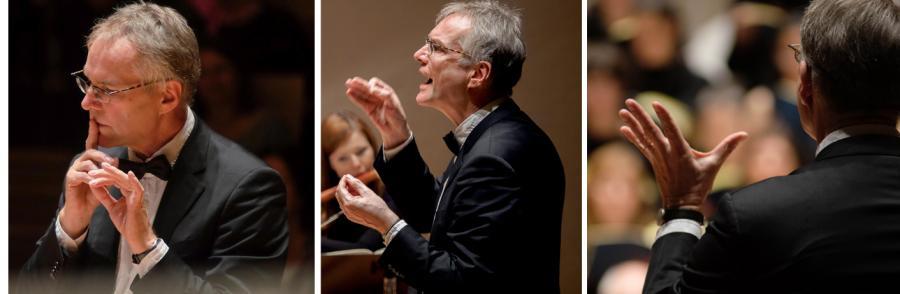 2018_Gerhard Oppelt_Dirigent