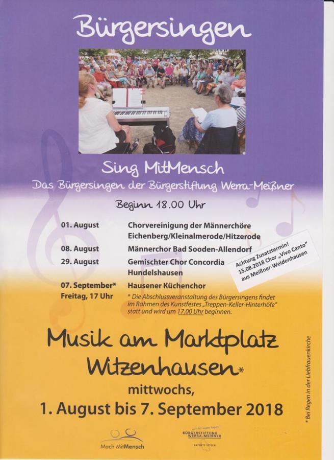 2018-08-01 Bürgersingen