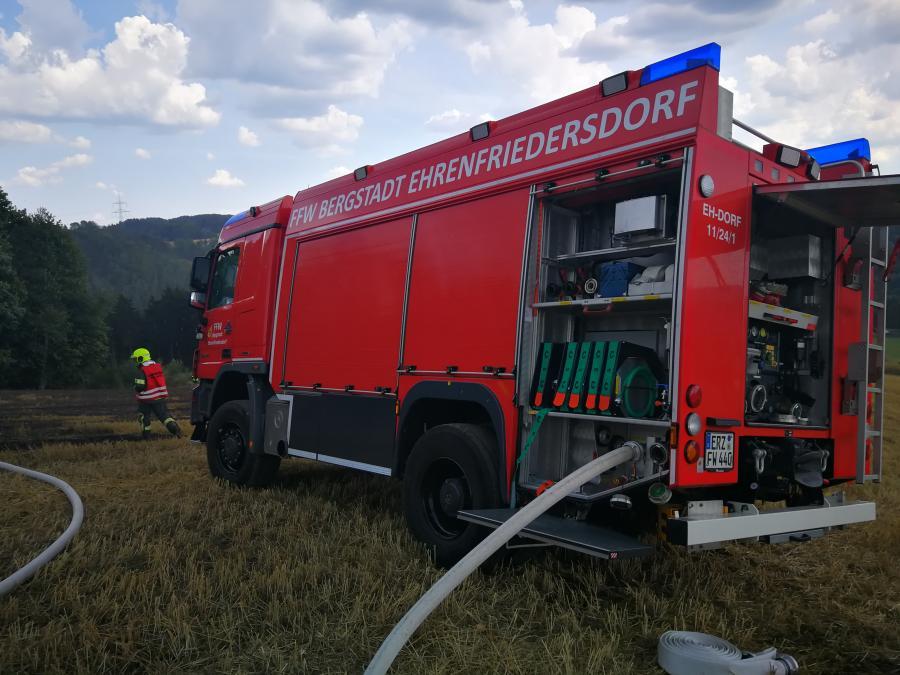 Flächenbrand Neundorf1