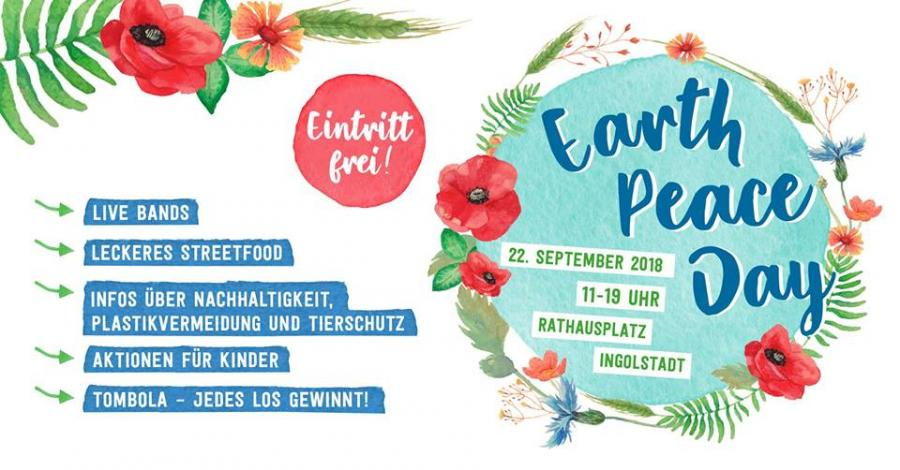 2018-Earth-Peace-Day-Festival-Ingolstadt