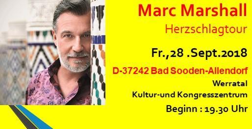 2018-09-28 Marc Marshall