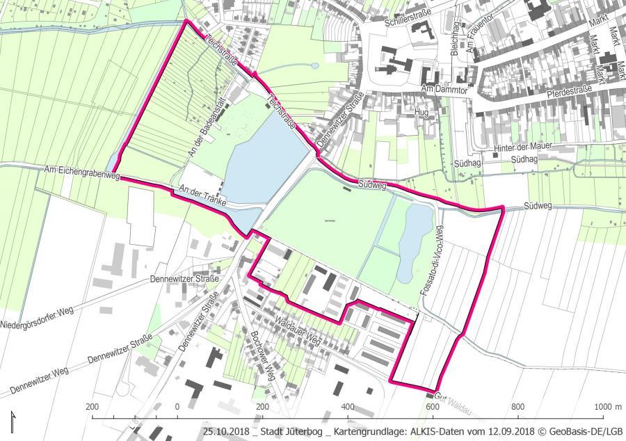 Karte_Plangebiet_Sportkonzept
