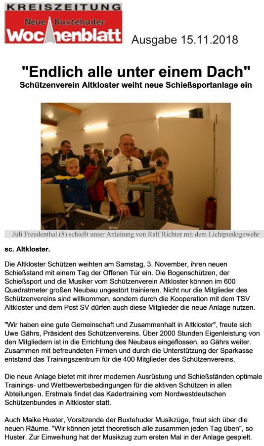 2018-11-15-Wochenblatt
